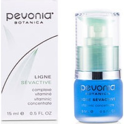 Pevonia Botanica by Pevonia Botanica Vitaminic Concentrate -/0.5OZ for WOMEN
