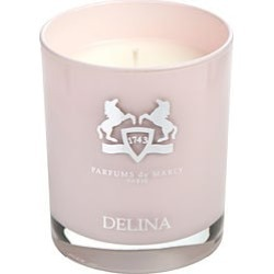 PARFUMS DE MARLY DELINA by Parfums de Marly CANDLE 6.3 OZ for WOMEN found on Bargain Bro Philippines from fragrancenet.com for $119.99