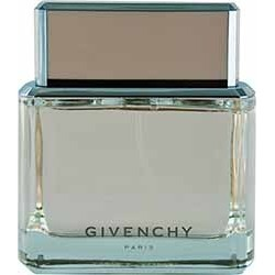 GIVENCHY DAHLIA NOIR by Givenchy EDT SPRAY 2.5 OZ *TESTER for WOMEN found on Bargain Bro Philippines from fragrancenet.com for $101.99