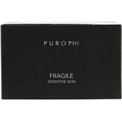 PUROPHI by PUROPHI Fragile Sensitive Skin (Face Cream) -/1.7OZ for WOMEN