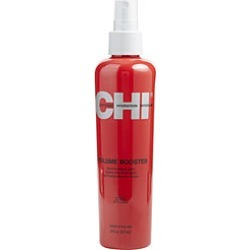 CHI by CHI VOLUME BOOSTER LIQUID BODIFYING GLAZE 8 OZ for UNISEX