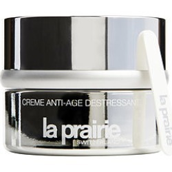 La Prairie by La Prairie Anti Aging Stress Cream-/1.7OZ for WOMEN