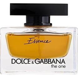 THE ONE ESSENCE by Dolce & Gabbana ESSENCE DE PARFUM SPRAY 2.1 OZ *TESTER for WOMEN found on Bargain Bro from fragrancenet.com for USD $41.03