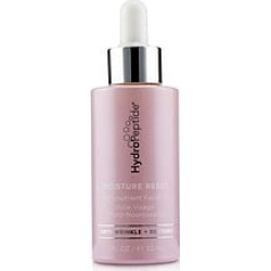 HydroPeptide by HydroPeptide Moisture Reset Phytonutrient Facial Oil -/1OZ for WOMEN