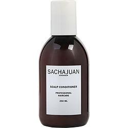 Sachajuan by Sachajuan SCALP CONDITIONER 8.45 OZ for UNISEX