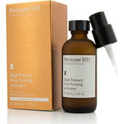 Perricone MD by Perricone MD High Potency Face Firming Activator -/2OZ for WOMEN