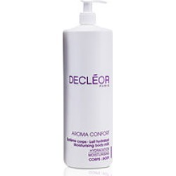 Decleor by Decleor Aroma Confort Moisturising Body Milk ( Salon Size ) -/33.8OZ for WOMEN
