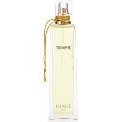 RANCE 1795 TRIOMPHE by Rance 1795 EAU DE PARFUM SPRAY 3.4 OZ *TESTER for MEN