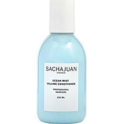 Sachajuan by Sachajuan OCEAN MIST VOLUME CONDITIONER 8.45 OZ for UNISEX