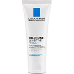 La Roche Posay by La Roche Posay Toleriane Sensitive Creme - Fragrance Free -/1.35OZ for WOMEN found on Bargain Bro Philippines from fragrancenet.com for $43.99