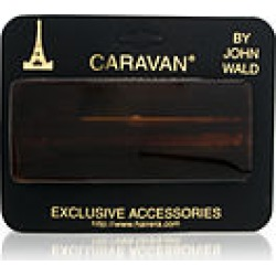 CARAVAN by Caravan 3.25