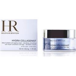 Helena Rubinstein by Helena Rubinstein Hydra Collagenist Deep Hydration Anti-Aging Cream ( All Skin Types ) -/1.78OZ for WOMEN