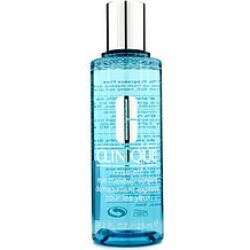CLINIQUE by Clinique Clinique Rinse Off Eye Make Up Solvent-/4.2OZ for WOMEN