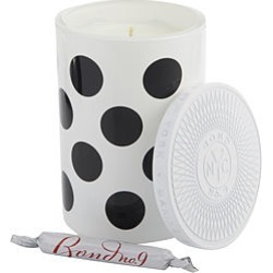 BOND NO. 9 PARK AVENUE SOUTH by Bond No. 9 SCENTED CANDLE 6.4 OZ for UNISEX found on Bargain Bro India from fragrancenet.com for $102.99