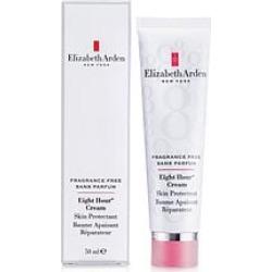 ELIZABETH ARDEN by Elizabeth Arden Eight Hour Cream Skin Protectant Fragrance Free -/1.7OZ for WOMEN