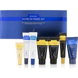 A.H.C Vital Medica Premium Hydra B5 Kit: Shampoo+Hair Mask+Soothing Foam+All In One+Sun Gel+Eye Cream+BB Cream -7pcs for WOMEN