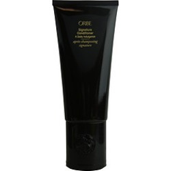 ORIBE by Oribe SIGNATURE CONDITIONER 6.8 OZ for UNISEX