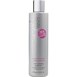 KENRA by Kenra PLATINUM COLOR CHARGE CONDITIONER 8.5 OZ for UNISEX