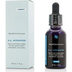 Skin Ceuticals by Skin Ceuticals H.A Intensifier - Hyaluronic Acid Intensifier -/1OZ for WOMEN