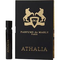 PARFUMS DE MARLY ATHALIA by Parfums de Marly EAU DE PARFUM SPRAY VIAL for WOMEN
