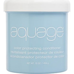 AQUAGE by Aquage COLOR PROTECTING CONDITIONER 16 OZ for UNISEX