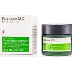 Perricone MD by Perricone MD Hypoallergenic Nourishing Moisturizer -/2OZ for WOMEN