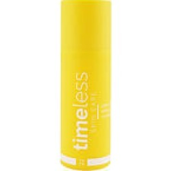 Timeless Skin Care by Timeless Skin Care 20% Vitamin C Serum + Vitamin E + Ferulic Acid -/1OZ for WOMEN