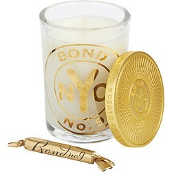 BOND NO. 9 SIGNATURE SCENT by Bond No. 9 SCENTED CANDLE 6.4 OZ for UNISEX found on Bargain Bro India from fragrancenet.com for $113.99