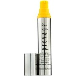 Prevage by Prevage Anti-Aging + Intensive Repair Eye Serum -/0.5OZ for WOMEN