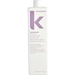 KEVIN MURPHY by Kevin Murphy UN TANGLED LEAVE IN CONDITIONER 33.8 OZ for UNISEX