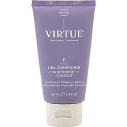 VIRTUE by Virtue FULL CONDITIONER 2 OZ for UNISEX