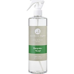 EVERGREEN FOREST LINEN & ROOM SPRAY 16 OZ for UNISEX found on Bargain Bro Philippines from fragrancenet.com for $23.99