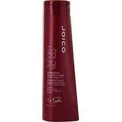 JOICO by Joico COLOR ENDURE SULFATE-FREE SHAMPOO 10.1 OZ for UNISEX found on Bargain Bro India from fragrancenet.com for $16.99