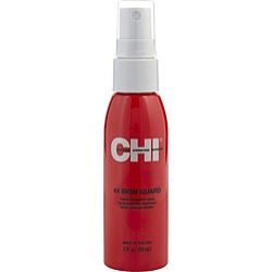 CHI by CHI 44 IRON GUARD THERMAL PROTECTING SPRAY 2 OZ for UNISEX