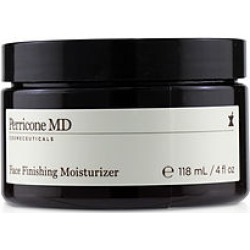 Perricone MD by Perricone MD Face Finishing Moisturizer -/4OZ for WOMEN
