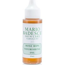 Mario Badescu by Mario Badescu Rose Hips Nourishing Oil -/1OZ for WOMEN