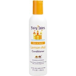 FAIRY TALES by Fairy Tales LEMON AID CONDITIONER 8OZ for UNISEX