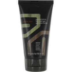 AVEDA by Aveda PURE FORMANCE FIRM HOLD GEL 5 OZ for MEN found on Bargain Bro India from fragrancenet.com for $37.99