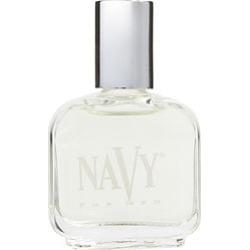 NAVY by Dana COLOGNE 0.5 OZ (UNBOXED) for MEN found on Bargain Bro from fragrancenet.com for USD $4.55