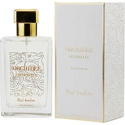 PAUL EMILIEN ORCHIDEE CHARNELLE by Paul Emilien EAU DE PARFUM SPRAY 3.4 OZ for UNISEX found on Bargain Bro from fragrancenet.com for USD $61.55