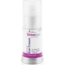 Timeless Skin Care by Timeless Skin Care Dark Circle Cream W/ Hyaluronic Acid + Haloxyl + Eyeliss -/0.5OZ for WOMEN