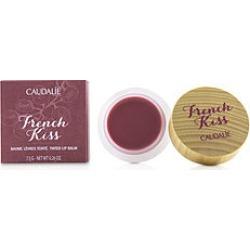 Caudalie by Caudalie French Kiss Tinted Lip Balm - Seduction -/0.26OZ for WOMEN