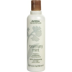 AVEDA by Aveda ROSEMARY MINT WEIGHTLESS CONDITIONER 8.5 OZ for UNISEX