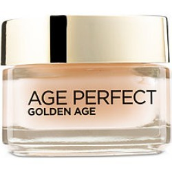 L'OREAL by L'Oreal Age Perfect Golden Age Mask -/1.7OZ for WOMEN