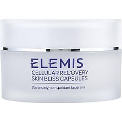Elemis by Elemis Cellular Recovery Skin Bliss Capsules-60 Capsules for WOMEN