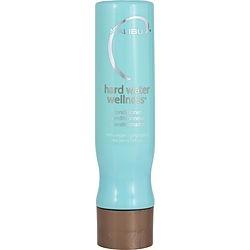 Malibu Hair Care by Malibu Hair Care HARD WATER WELLNESS CONDITIONER 9 OZ for UNISEX