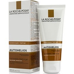 La Roche Posay by La Roche Posay Autohelios Self-Tan Melt-In Gel (For Face & Body) -/3.3OZ for WOMEN found on MODAPINS from fragrancenet.com for USD $45.99
