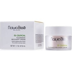 Natura Bisse by Natura Bisse NB Ceutical Tolerance Recovery Cream -/1.7OZ for WOMEN