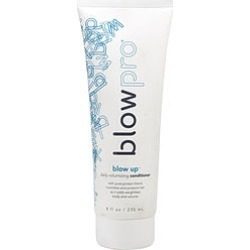 BLOWPRO by BlowPro BLOW UP-DAILY VOLUMIZING CONDITIONER 8 OZ for UNISEX
