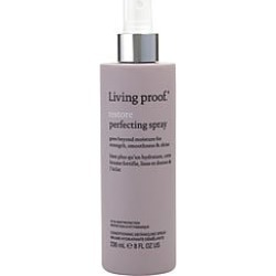 LIVING PROOF by Living Proof RESTORE PERFECTING SPRAY 8 OZ for UNISEX